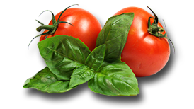 tomatoes-top-img