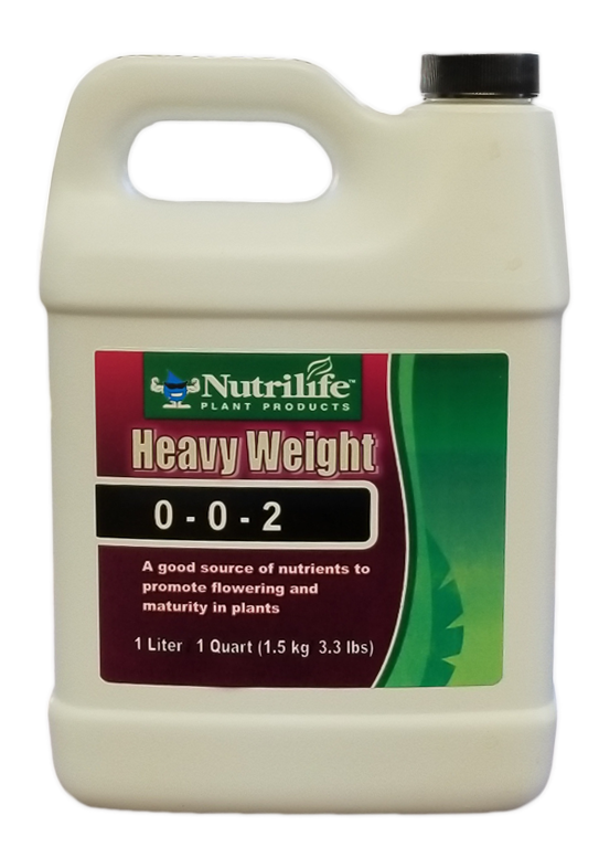 heavy-weight-nutrilfe