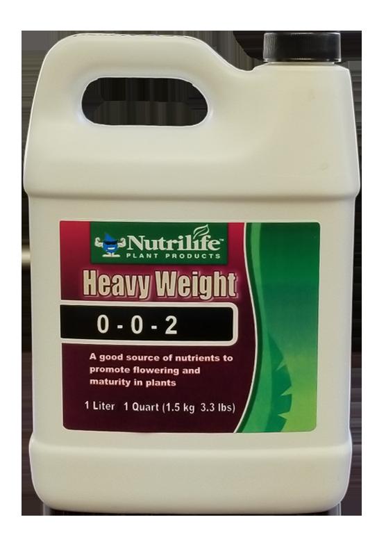 heavy-weight-nutrilfe