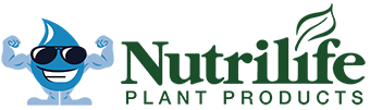 nutrilife plant growth products